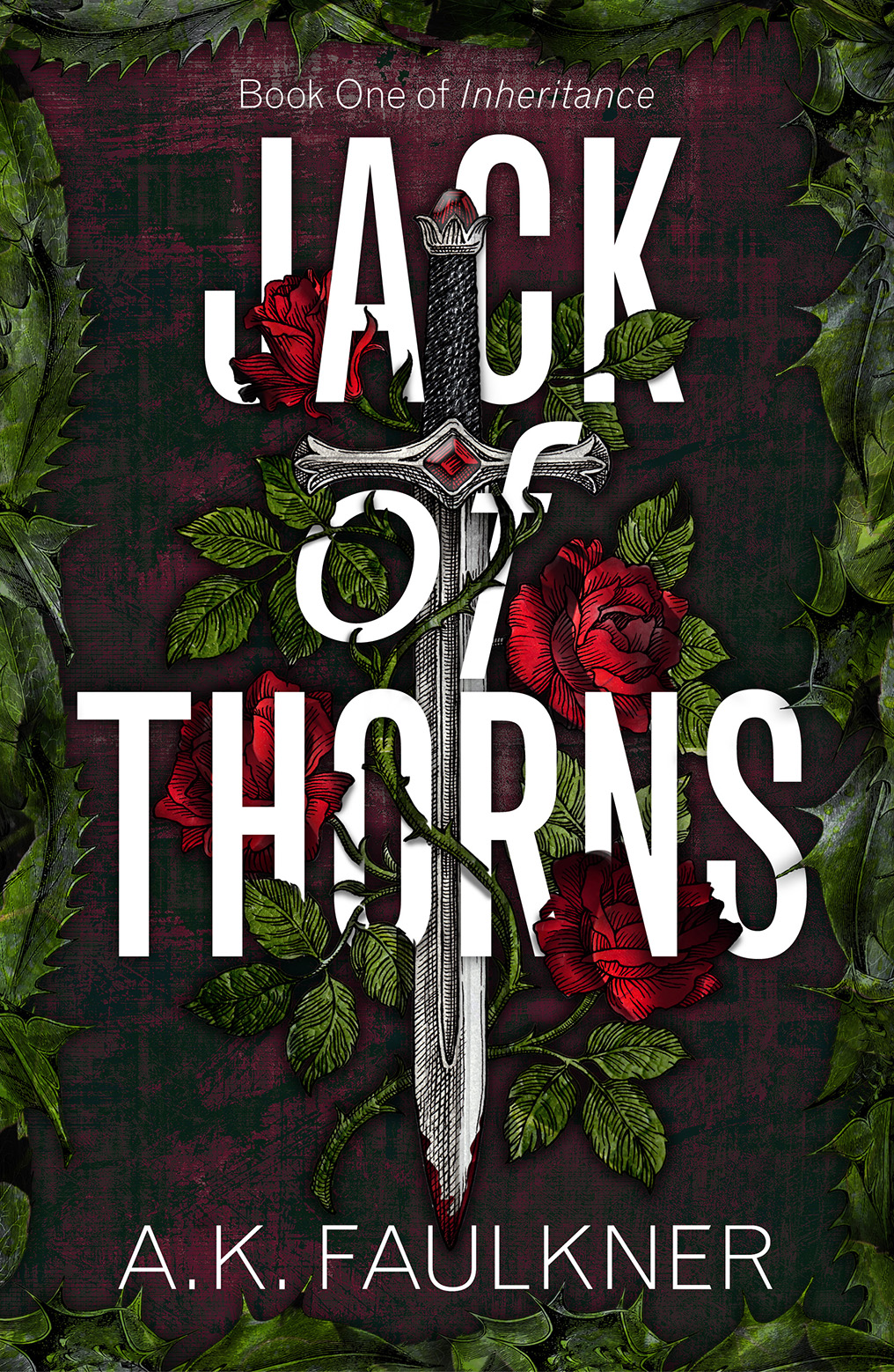 Jack_of_Thorns_Final