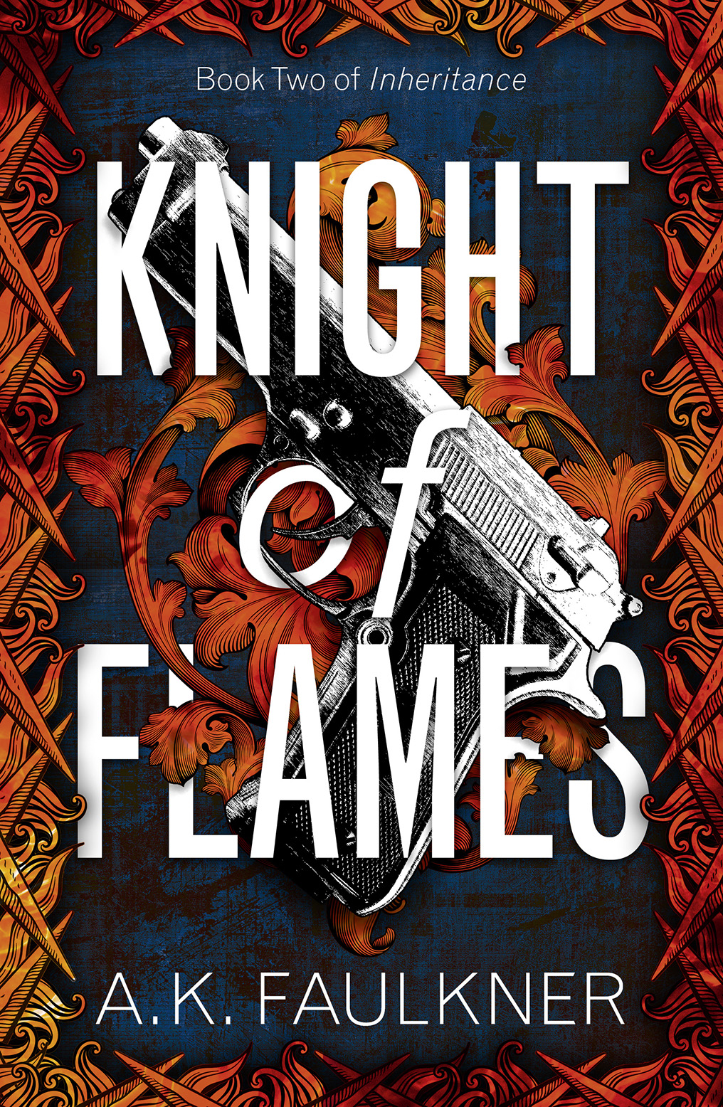 Knight_of_Flames_Baroque_Gun_2