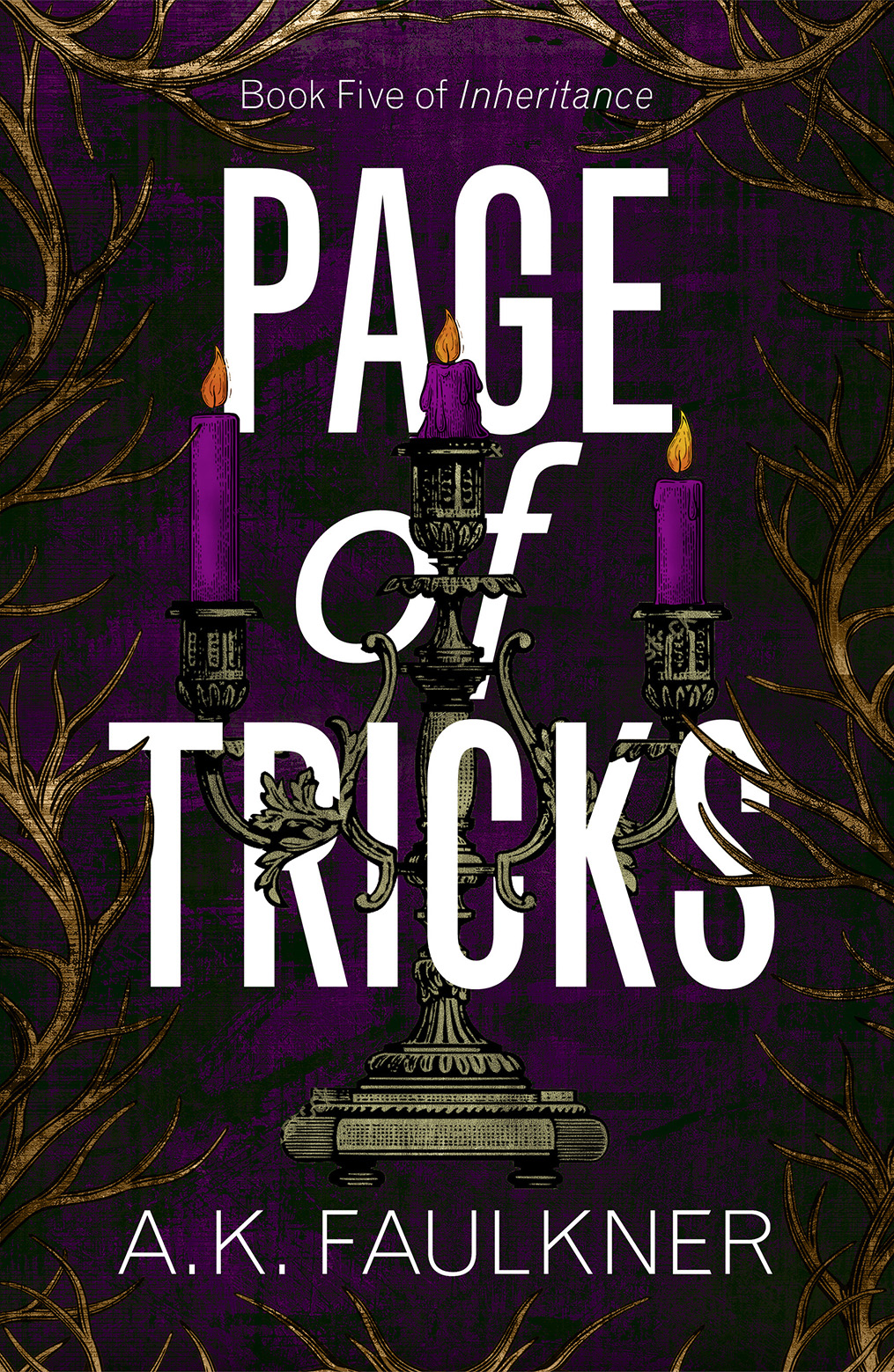 Page_of_Tricks