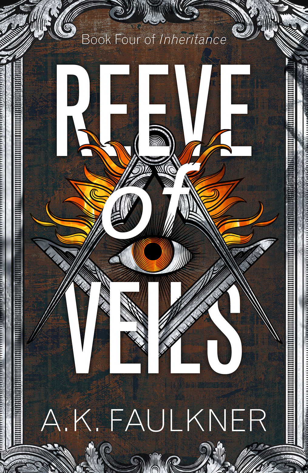 Reeve_of_Veils_3
