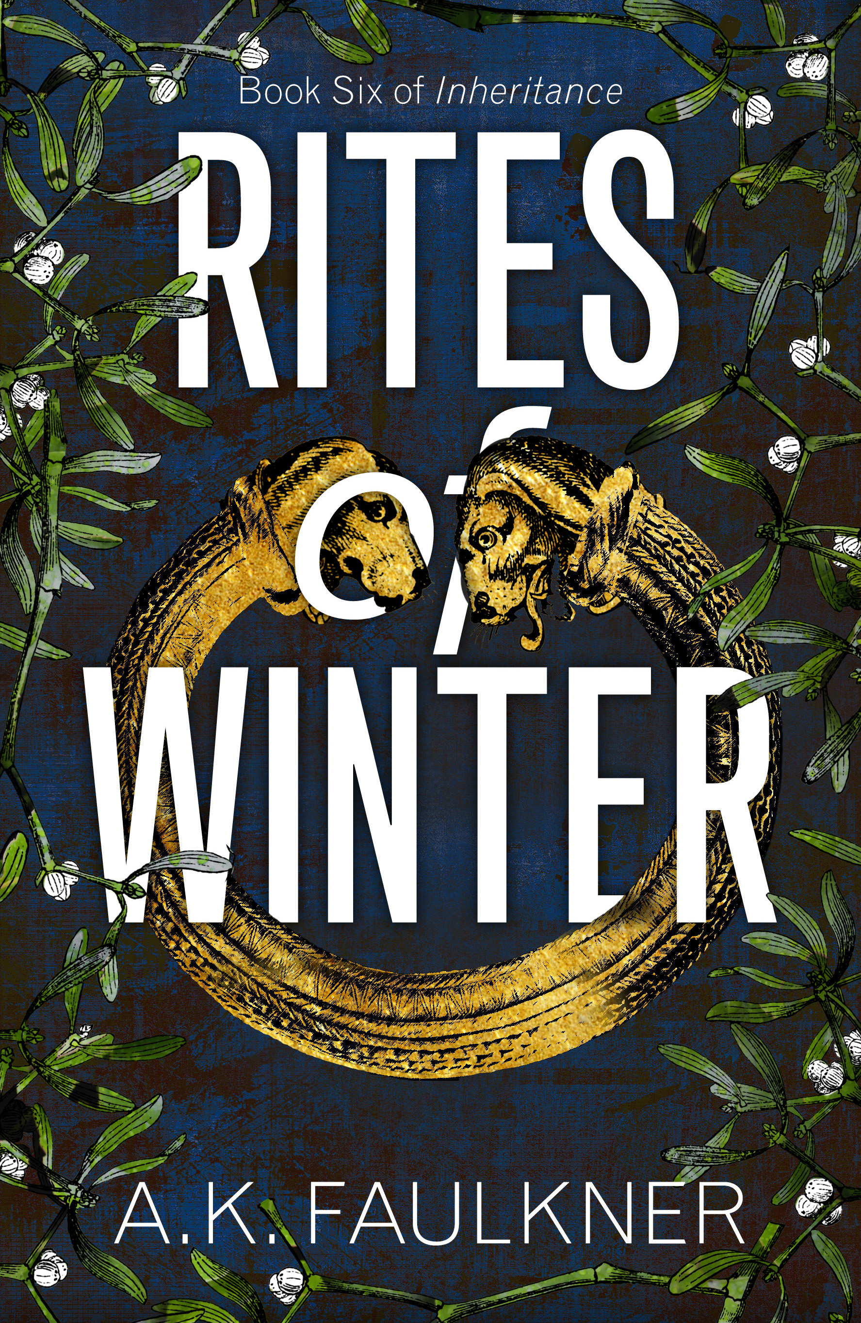 Rites_of_Winter_Final